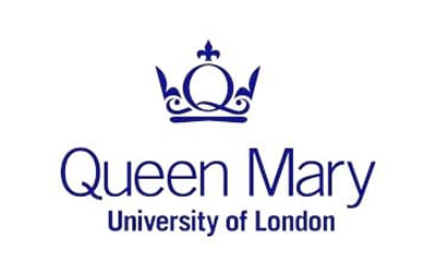 ONCAMPUS Queen Mary  University of London