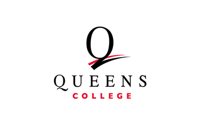 Navitas - Queens College