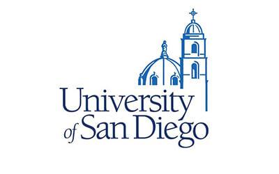University of San Diego English Language Academy San Diego