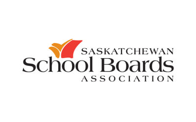 Saskatchewas School Districts