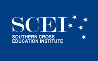 Southern Cross Education Institute Melbourne