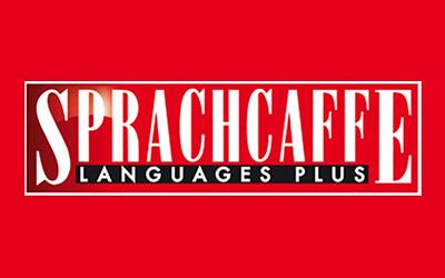Sprachcaffe - Eastbourne