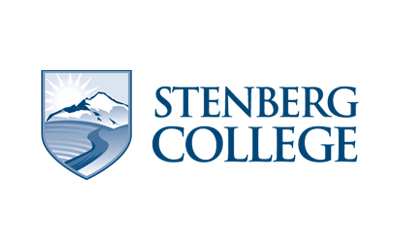 Study Group - Stenberg College and Center for Arts & Technology