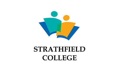 Strathfield College Sydney