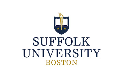 INTO - Suffolk University