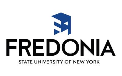 EC Higher -  SUNY Fredonia State University of New York