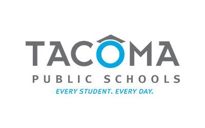 Tacoma Public School District
