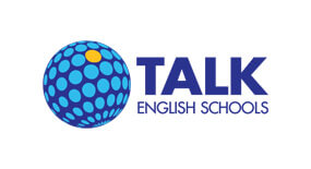 TALK English School - Fort Lauderdale