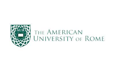 The American University of Roma