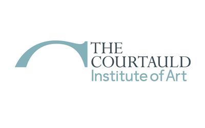 ONCAMPUS The Courtauld Institute of Art