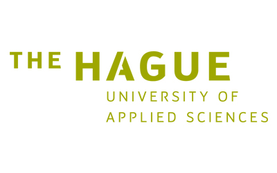 Navitas - The Hague University of Applied Science