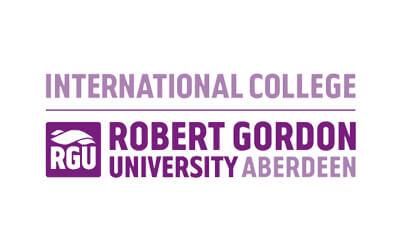 Navitas - The International College at Robert Gordon University