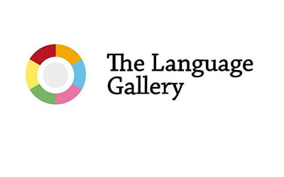 The Language Gallery - Dublin