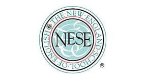 The New England School of English - Boston