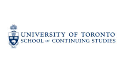 University of Toronto School of Continuing Studies - Toronto