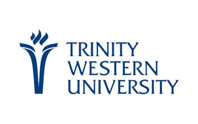 Trinity Western University (TWU) - Kanada