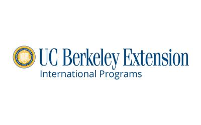 UC Berkeley Global Access Programs