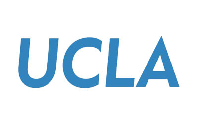 UCLA Summer Session