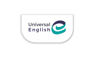 Universal English - UIT Melbourne