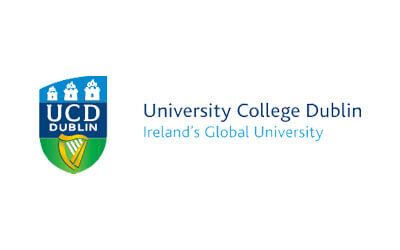 Study Group - University College Dublin