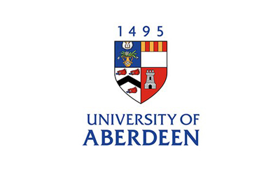 Study Group - University of Aberdeen
