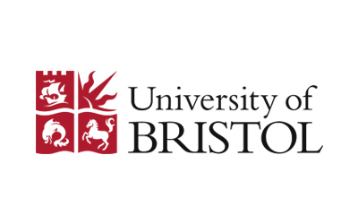 Kaplan Pathway - University of Bristol