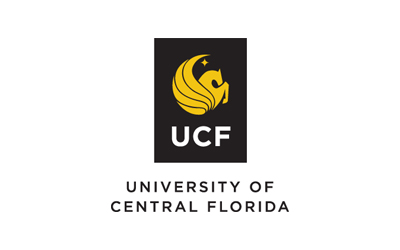 Shorelight - University Central Florida