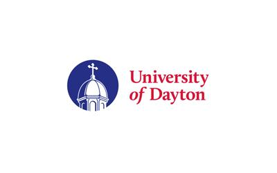 Shorelight - University of Dayton
