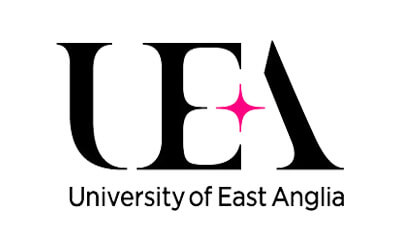 INTO - University of East Anglia
