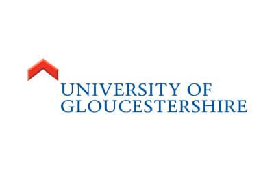 INTO - University of Gloucestershire