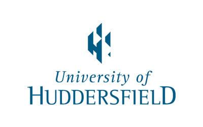 Study Group - University of Huddersfield
