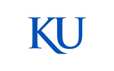 Shorelight - University of Kansas