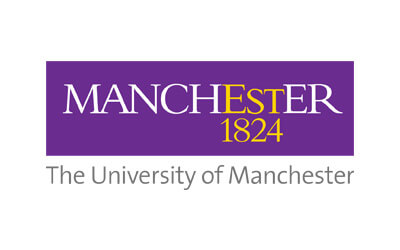INTO - University of Manchester