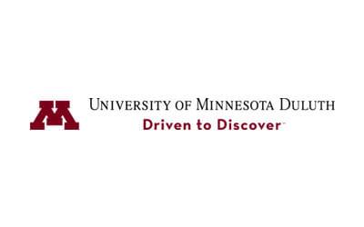 University of Minnesota Duluth-UMD