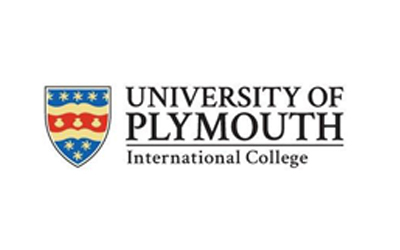 Navitas - Plymouth University International College
