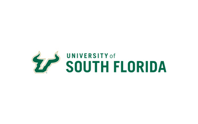 INTO - University of South Florida