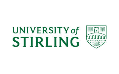 INTO - University of Stirling