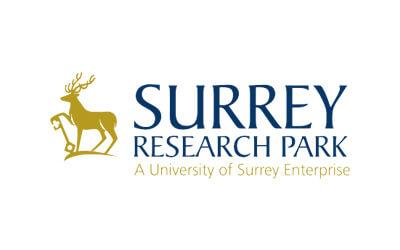 Study Group - University of Surrey