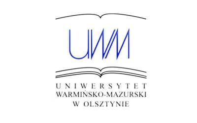 University of Warmia & Mazury Olsztyn
