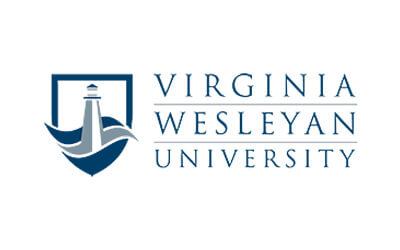 Virginia Wesleyan University