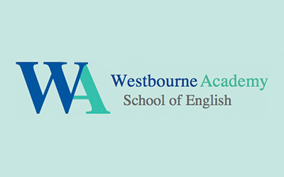 Westbourne Academy School of English Londra