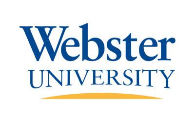Webster University Leiden Campus