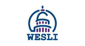 Wisconsin ESL Institute