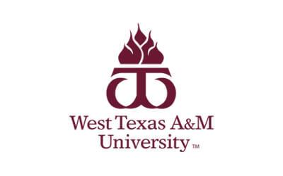 West Texas A/M University