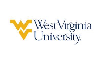 Study Group - West Virginia University