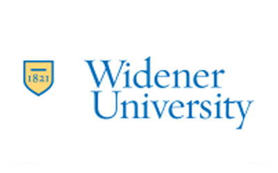 Study Group - Widener University