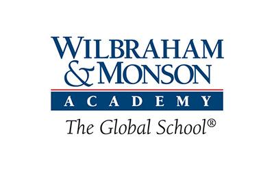 Wilbraham and Monson Academy