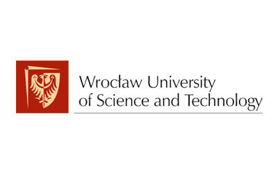 Wroclaw University of Science & Technology