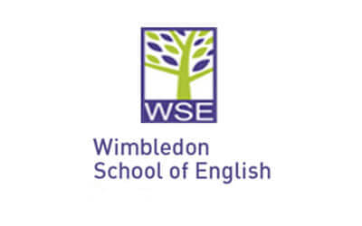 Wimbledon School of English Londra