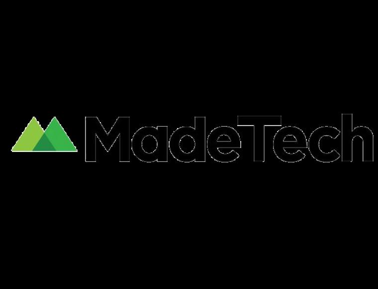 Made Tech For Website